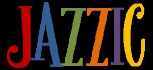 Jazzic